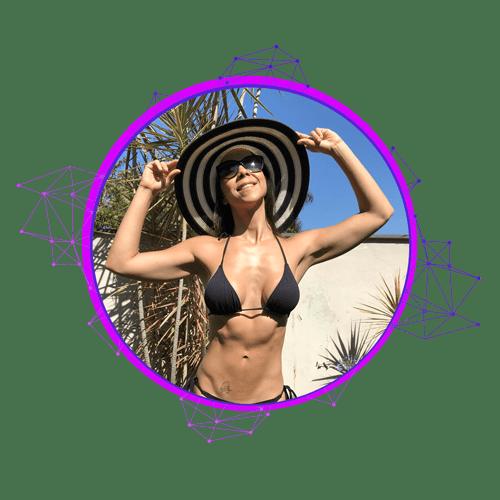 Perfil-Marianna-2-min